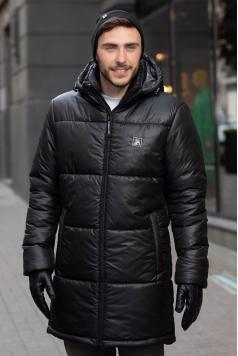 Чоловіча куртка B-036 (Active) купити в Україні,