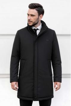 Чоловіча куртка B-044 (Hugo) купити в Україні,