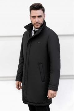 Мужская куртка B-044 (Hugo),