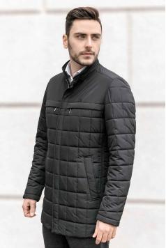Мужская куртка B-049 (Tesla),