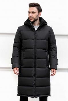Чоловіча куртка B-088 (Energy) купити в Україні,