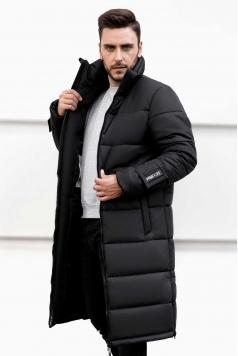 Мужская куртка B-088 (Energy),