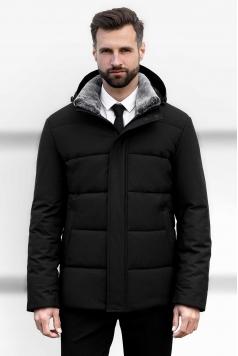 Мужская куртка B-091 (Toronto),
