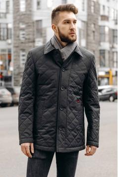 Чоловіча куртка B-201 (Smart) купити в Україні,