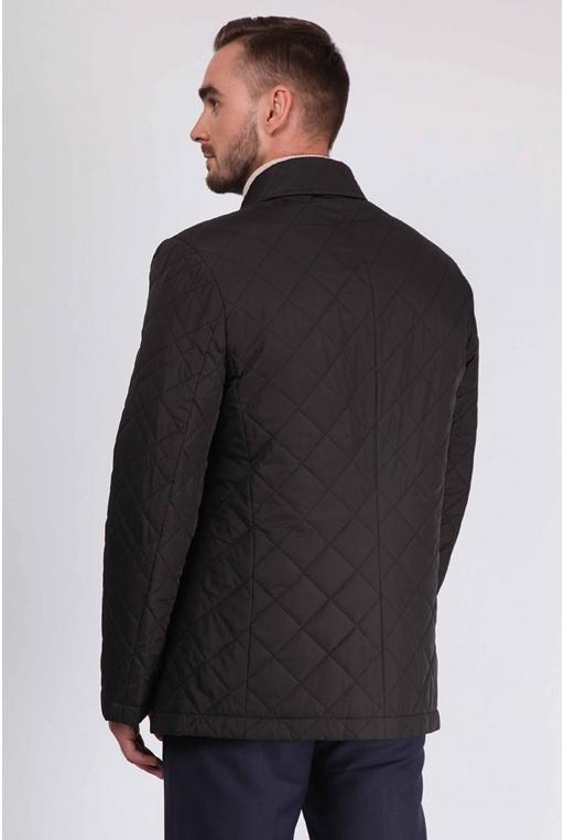 SunsHouse Чоловіча куртка B-201 (Smart) - Фото 3 - Sun's House
