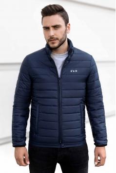 Чоловіча куртка C-010 (Life) купити в Україні,