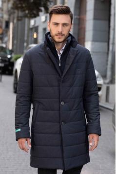 Мужская куртка C-019 (Business),