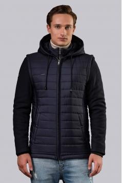 Чоловіча куртка C-028 (Streetline) купити в Україні,