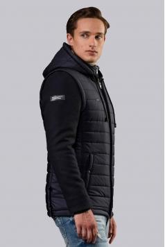 Мужская куртка C-028 (Streetline),