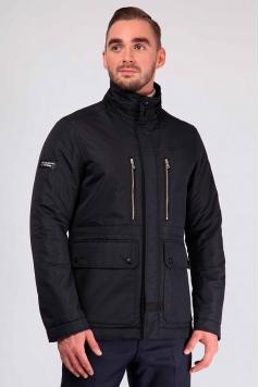 Чоловіча куртка C-034 (Formula) купити в Україні,