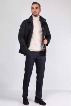 Мужская куртка C-034 (Formula),