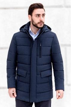 Мужская куртка C-039 (Solo),