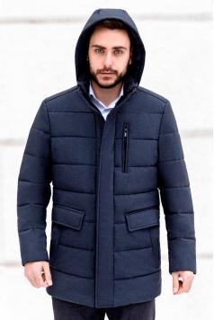 Чоловіча куртка C-039 (Solo) купити в Україні,