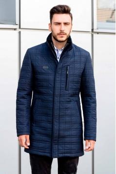 Чоловіча куртка C-048 (Galaxy) купити в Україні,