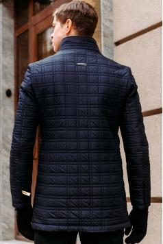 Мужская куртка C-048 (Galaxy),