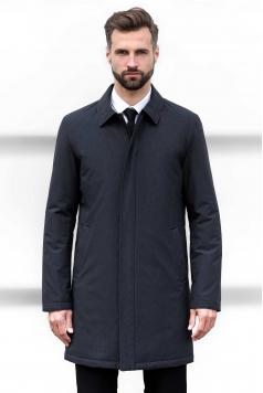 Чоловіча куртка C-075 (Redox) купити в Україні,