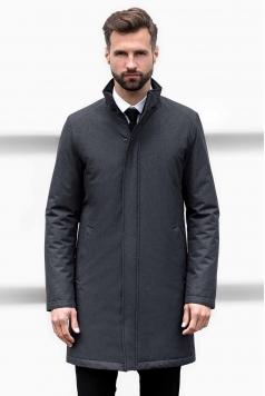 Чоловіча куртка C-079 (Action) купити в Україні,