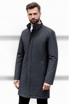 Мужская куртка C-079 (Action),