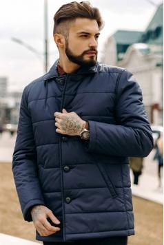 Чоловіча куртка C-100 (Slim) купити в Україні,