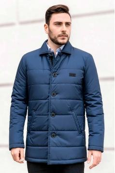 Чоловіча куртка C-101 (Versus) купити в Україні,