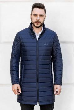 Мужская куртка C-110 (Monaco) купить в Украине,