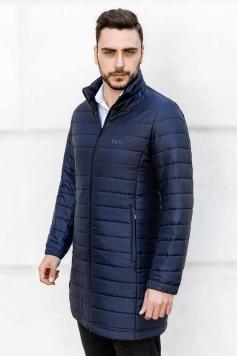Мужская куртка C-110 (Monaco),