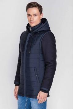 Мужская куртка C-128 (Universal),