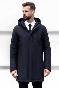 Чоловіча куртка C-133 (Enigma) купити в Україні,