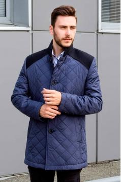Чоловіча куртка C-312 (Chelsea) купити в Україні,