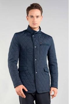 Мужская куртка C-320 (Camry) купить в Украине,