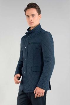 Мужская куртка C-320 (Camry),