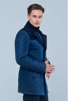 Мужская куртка C-415 (Aivengo),
