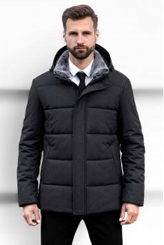 Чоловіча куртка G-091 (Toronto) купити в Україні,