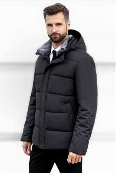 Мужская куртка G-091 (Toronto),