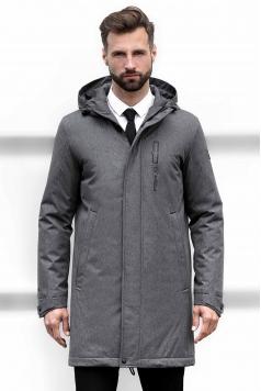 Чоловіча куртка G-133 (Enigma) купити в Україні,