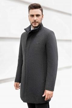 Мужское пальто A-245 (Neo&Gilet) ,