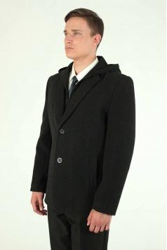 Мужское пальто A-405 (Timati),