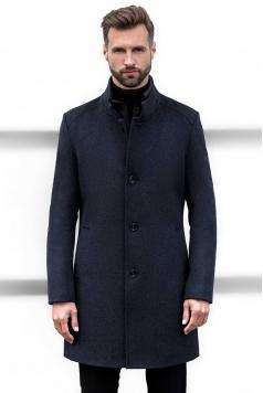 Чоловіче пальто K-011 (Picasso),
