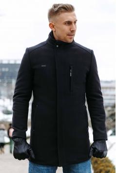 Чоловіче пальто K-030 (Driver) купити в Україні,