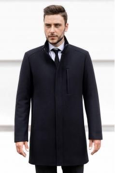 Чоловіче пальто K-035 (Prado) купити в Україні,