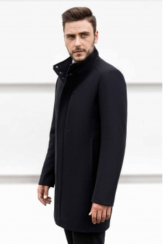 Мужское пальто K-035 (Prado),