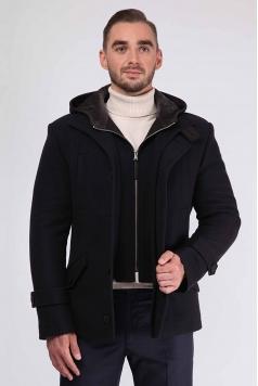 Мужское пальто K-900 (Parka),
