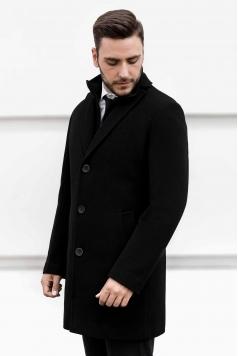Мужское пальто M-043 (iClass),