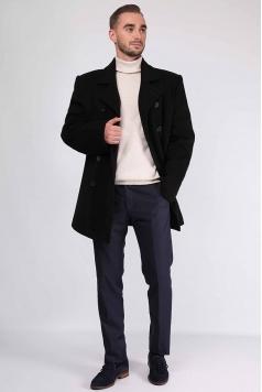 Мужское пальто M-404 (Ryan),