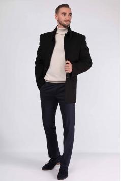 Мужское пальто M-407 (Kadet),