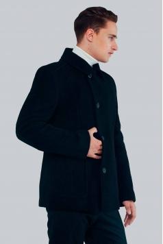 Мужское пальто M-430 (Bayker),
