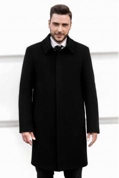 Чоловіче пальто M-702 (Premier),