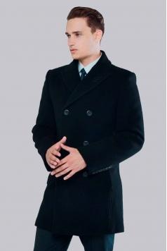 Мужское пальто S-441 (Senator),