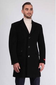 Чоловіче пальто S-500 (Bond) купити в Україні,