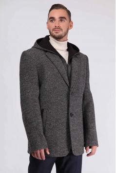 Чоловіче пальто T-405 (Timati) купити в Україні,